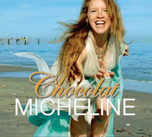 Micheline's CD Chocolat (United States & Canada)